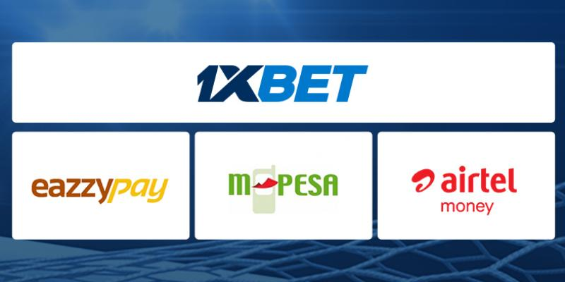 1xbet how to win - bookmaker.co.ke
