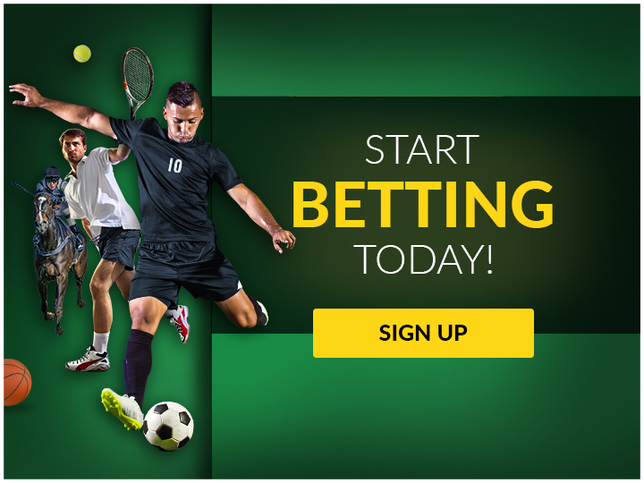 Bet 365 start in the bettibg - bookmaker.co.ke