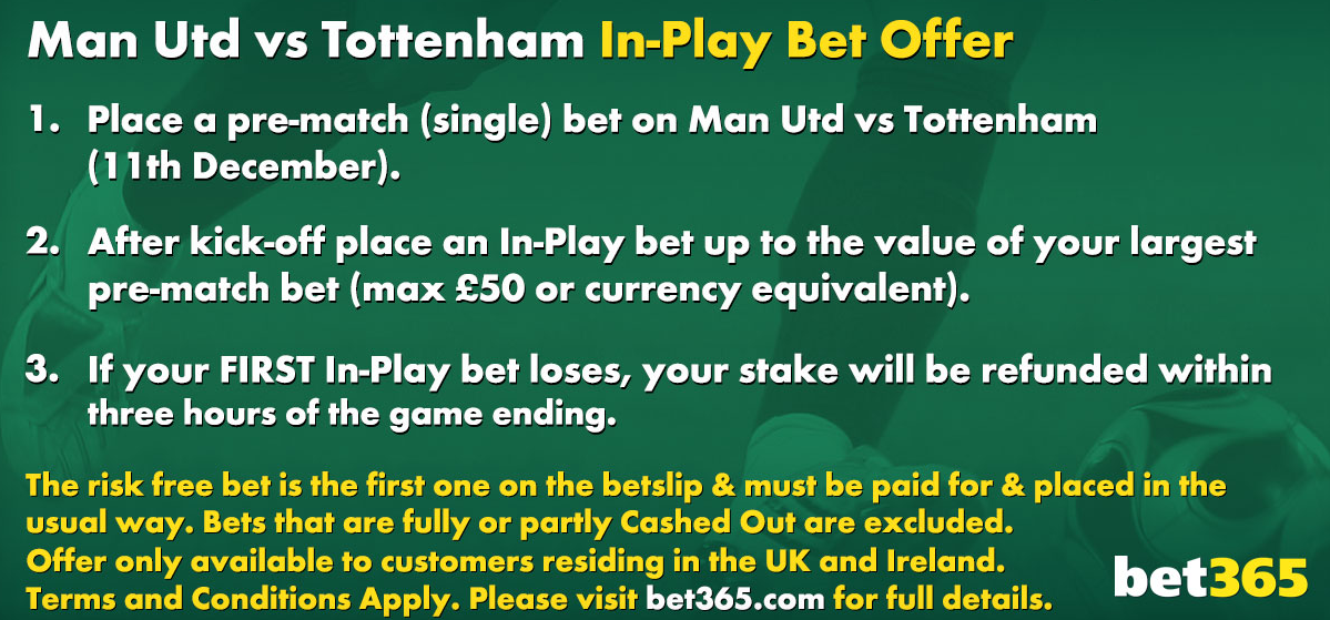 Bet365 play bet - bookmaker.co.ke