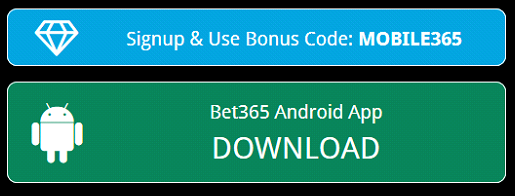 Download APP Bet 365 - bookmaker.co.ke