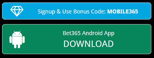 download bet365 app