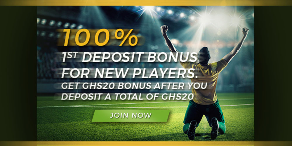 Betting sites in Kenya with bonus - bookmaker.co.ke