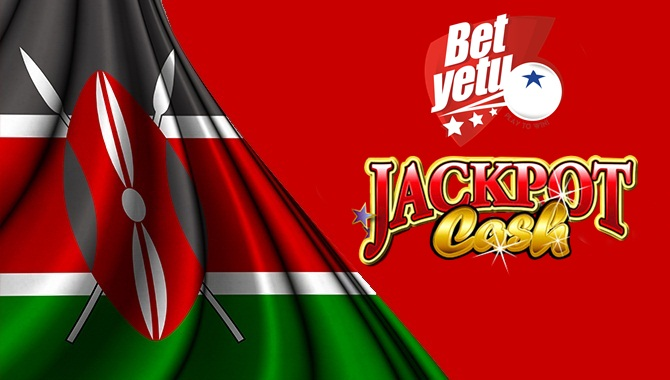 BetYetu Kenya jackpots - bookmaker.co.ke