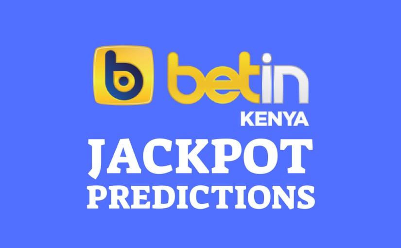 Betin-jackpot-preddictions