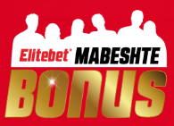 Bonus code Elitebet