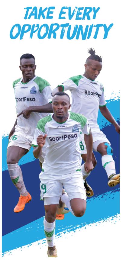 Kenya Sportpesa bonus