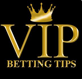 Betika vip betting tips