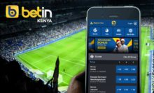 🥇 BETIN league login 🏆 BETIN registration & login 🏆 Kenya
