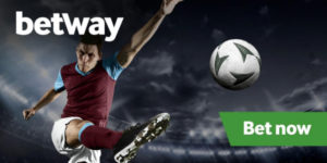 Betway Kenya Jackpot predection - bookmaker Kenya