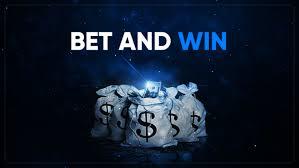 1xbet bonus win bookmaker.co.ke