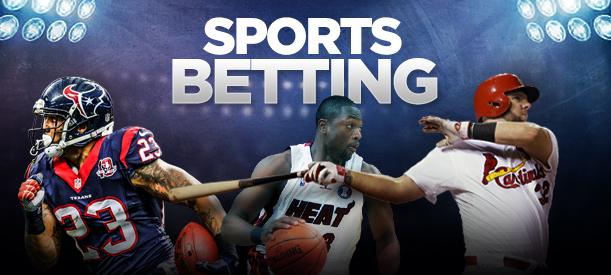 top 10 betting sites in Kenya