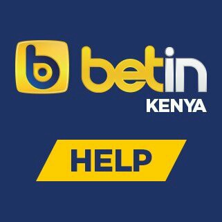 Betin Kenya tips