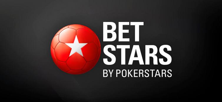Betstars bookmaker