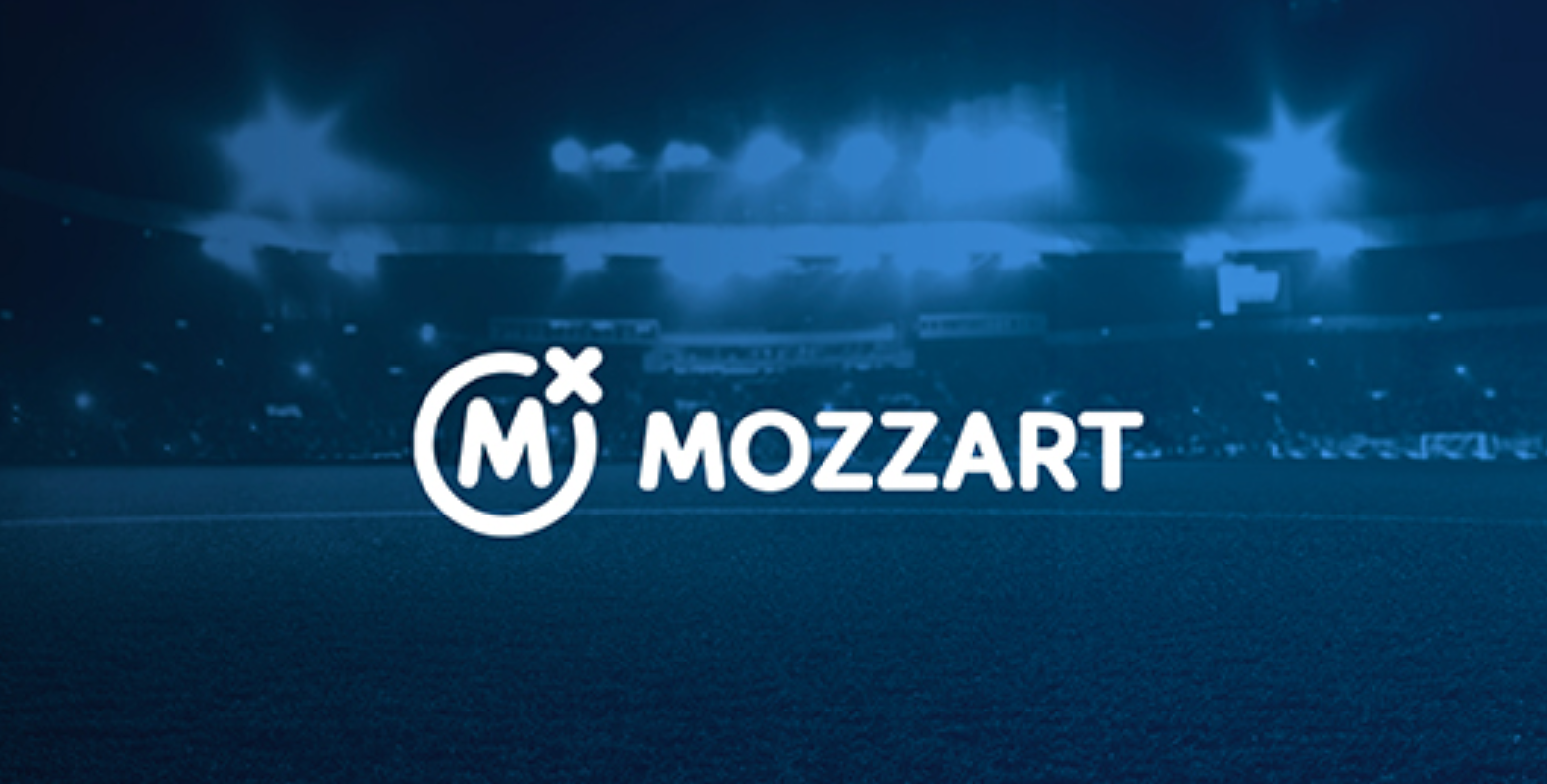 Other entertainment types available on Mozzart's website for customers from Kenya